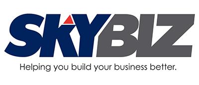 skybiz-logo